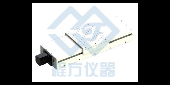 导轨滑台公司 有口皆碑 上海程方光学仪器供应