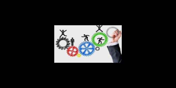 安徽会计企业管理成交价,企业管理