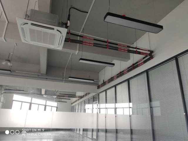 佛山工程工业空调维修公司