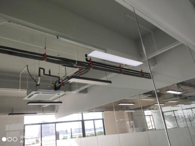 三水區工業空調維修聯系方式 歡迎來電「佛山市承力空調設備安裝供應」