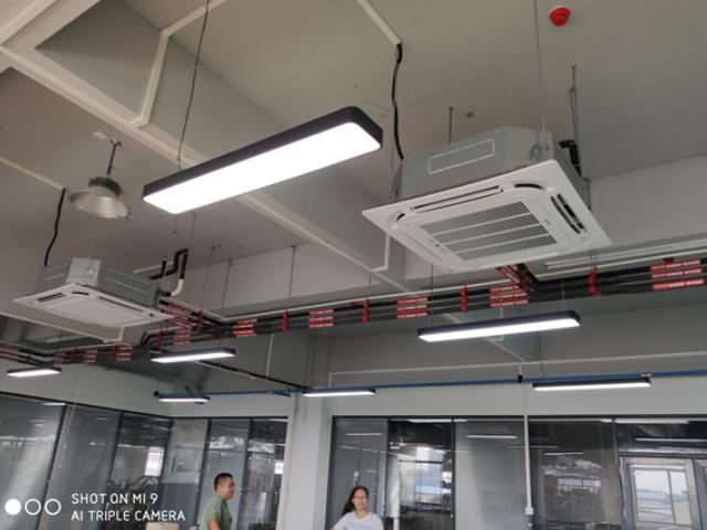 三水区新型工业空调维修服务电话
