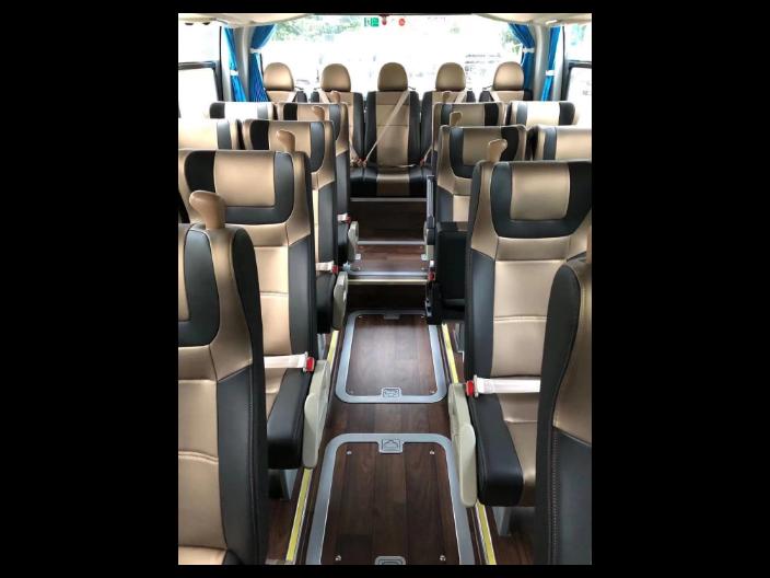 深圳市租车哪家便宜