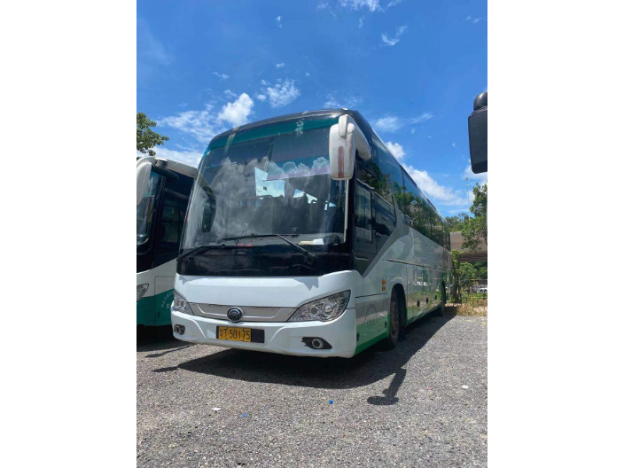 珠海市商务租车网站