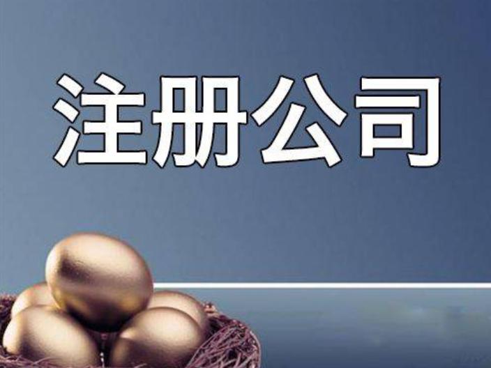 荔灣區股份公司公司注冊手續代辦 來電咨詢 誠為信供應
