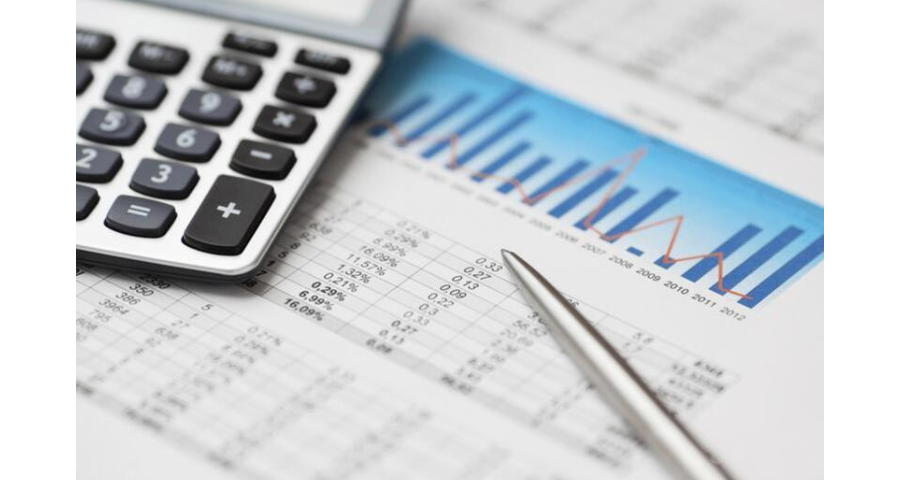 龍崗區財稅籌劃服務公司