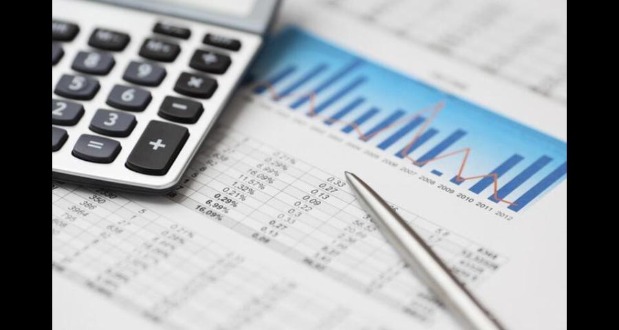 番禺区审计报告资料需要哪些 有口皆碑 深圳驰承财税供应