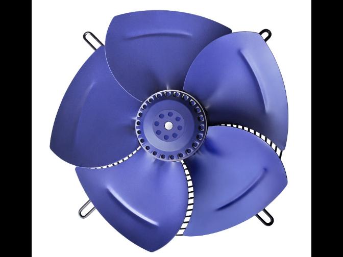 智能低噪音風機銷售廠家 信息推薦「深圳市馳羽科技供應」