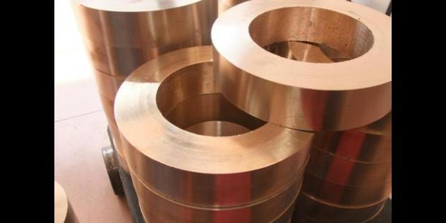 天津高品质金属材料现货