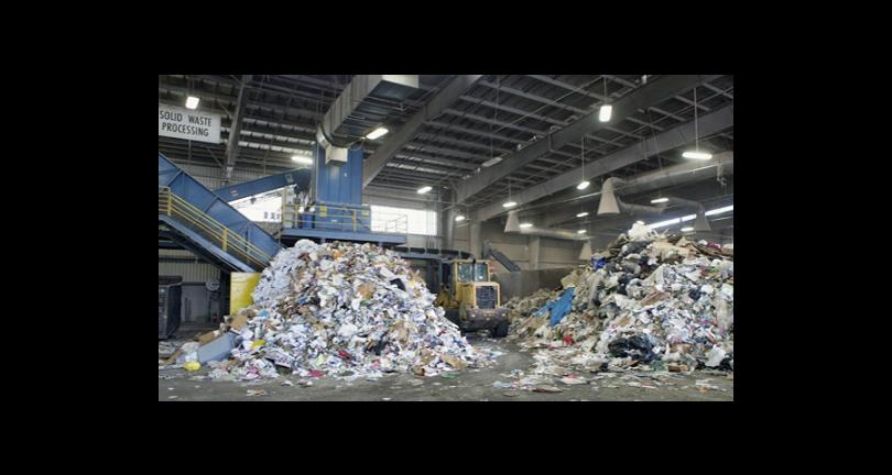 不銹鋼廢舊物資回收多少錢 服務至上「上海綠榮資源再生科技供應」