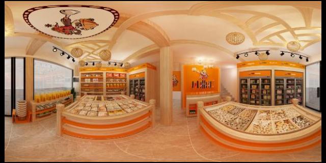 西藏火锅烧烤食材超市品牌排名 上海川鼎汇餐饮管理供应