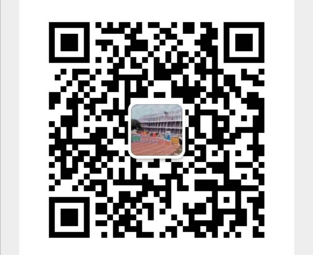 云南创菲特建筑工程有限公司