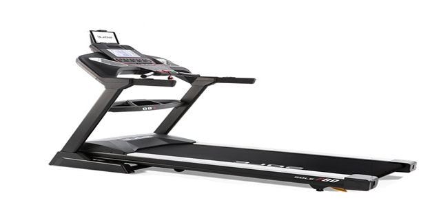浙江专业跑步机需要多少钱 浙江创体健康科技供应