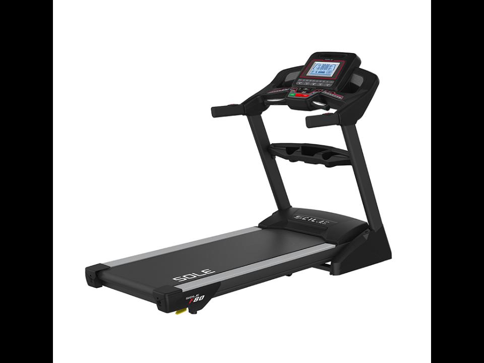 温州健身俱乐部跑步机免费上门安装 浙江创体健康科技供应