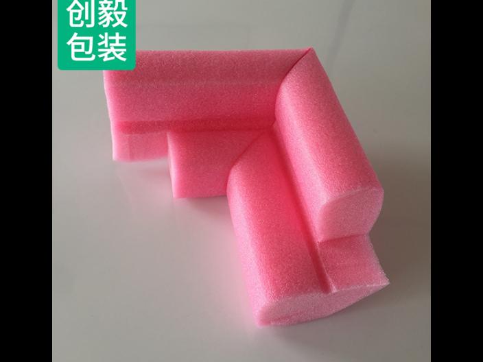上海珍珠棉垫片怎么样