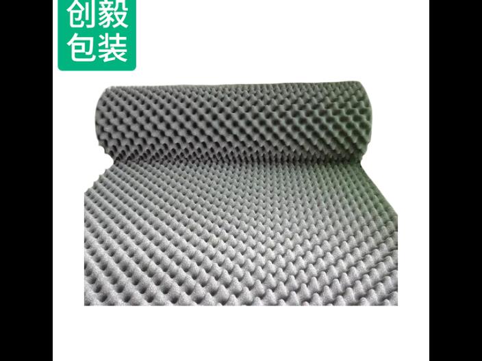 高密度海綿生產 歡迎來電「浙江創毅包裝科技供應」