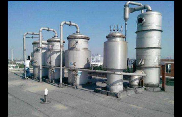淄博石油泄露檢測系統解決方案公司 服務至上 創銀供