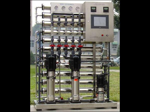 淄川粉体设备运行检测系统解决方案哪家好,解决方案