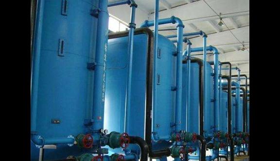 枣庄石油机械设备控制系统解决方案哪家好 欢迎来电「创银供」