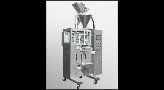 淄博冷渣機控制系統解決方案供應商 創新服務 創銀供
