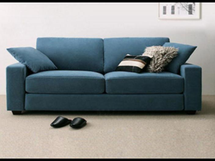 福建简洁沙发什么价格