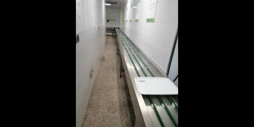 四川餐具輸送機哪個牌子好 客戶至上 上海傳予自動化設備供應