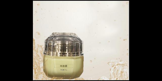 咨询报价皮肤管理有哪些「杭州春栀皮肤管理供应」
