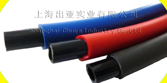 宝山区标准防静电管成品,防静电管