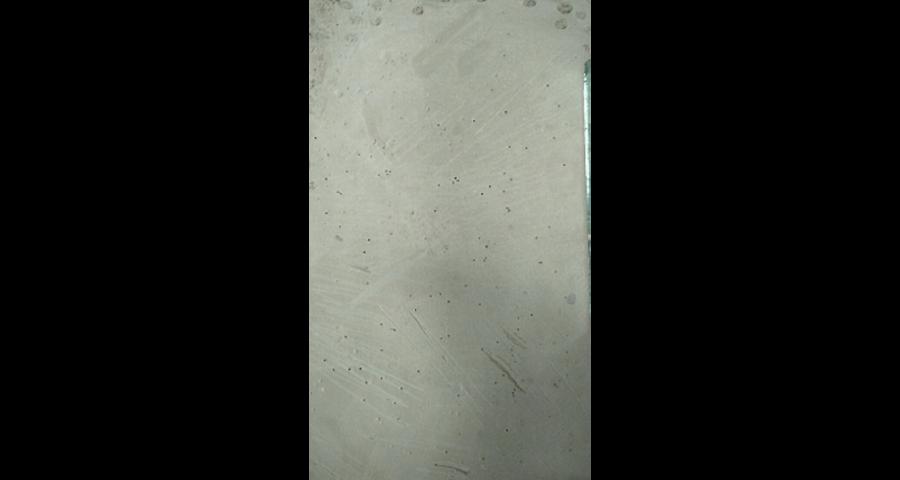 粘度調節劑多少錢一噸 誠信互利「上海熾為新材料供應」