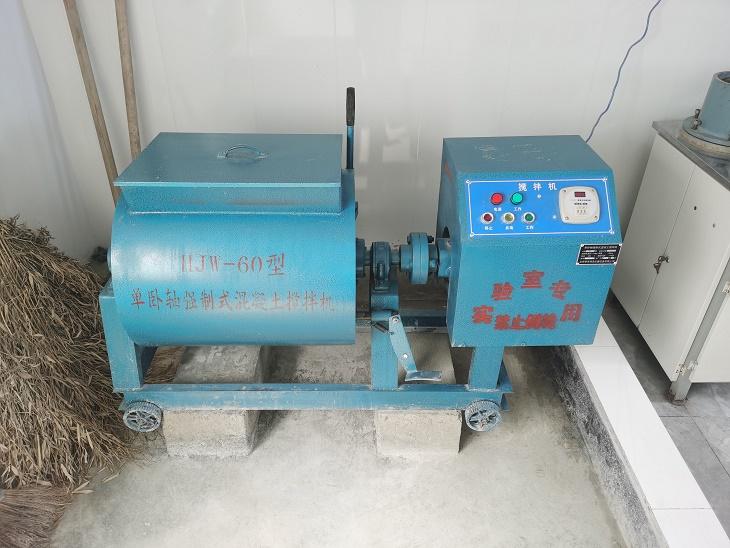 山东工业保水剂排名 诚信为本「上海炽为新材料供应」