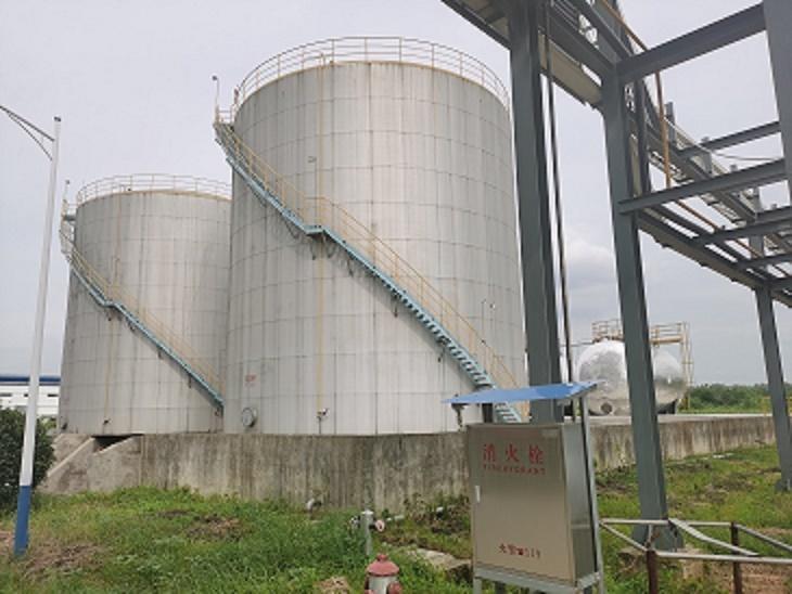 江西新型早強劑生產廠家 值得信賴「上海熾為新材料供應」