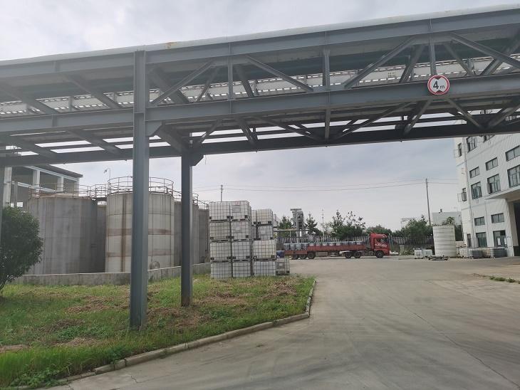 防冻早强剂多少钱 诚信经营「上海炽为新材料供应」