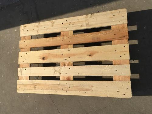 鼓楼区胶合板木托盘销售厂家,木托盘