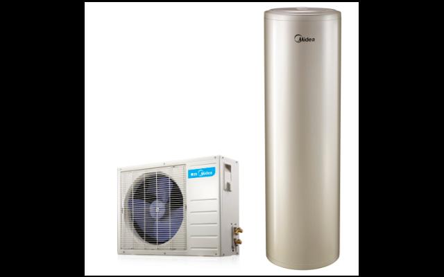 青岛商用空气能热水器安装 有口皆碑「青岛恒泰诚电器供应」