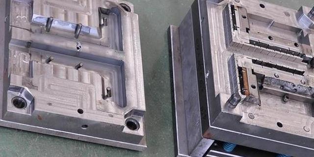 淄博全自動液壓馬達脫螺紋模具加工