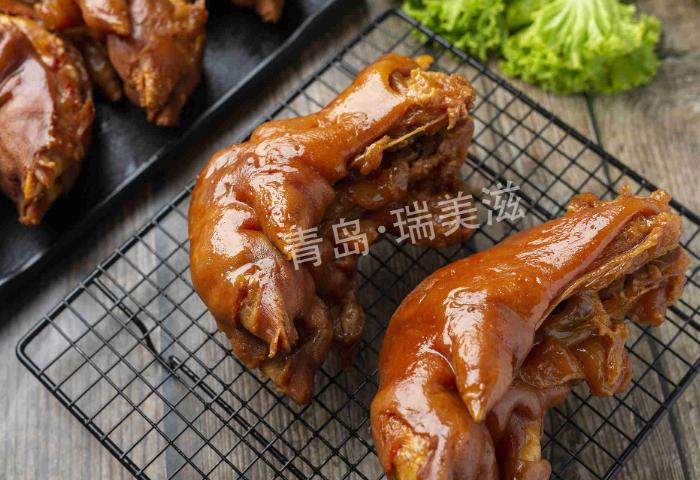 杭州麻辣小龙虾培训机构