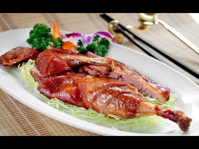新樂豬頭肉培訓加盟