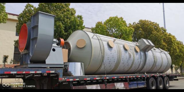 上海渦凹氣浮機設備公司 歡迎來電「創價環保設備機械供應」