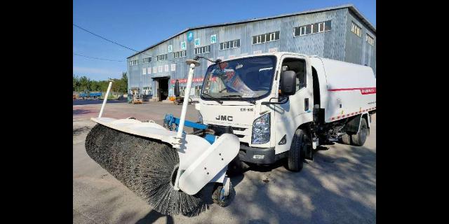 乌市头屯河区专业扫雪机多少钱 服务为先 昌吉市建正机械设备供应