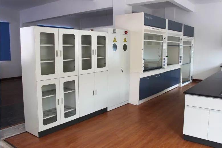 顺义区器皿柜现货供应 诚信服务「苏州春凯实验设备供应」