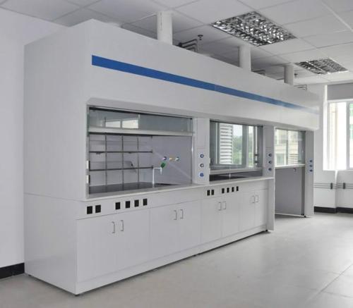 杭州通風柜專業定制廠家直銷 誠信服務「蘇州春凱實驗設備供應」