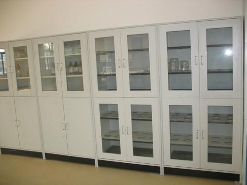 宝创千州牌器皿柜规格齐全 可定制 值得信赖「苏州春凯实验设备供应」