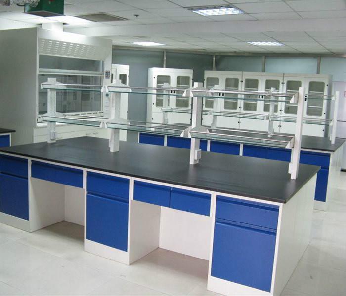 安庆宝创千州实验台 客户至上「苏州春凯实验设备供应」