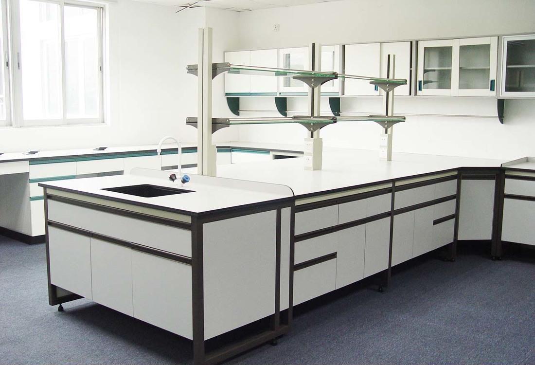 連云港化學實驗室中央臺實驗 歡迎咨詢「蘇州春凱實驗設備供應」