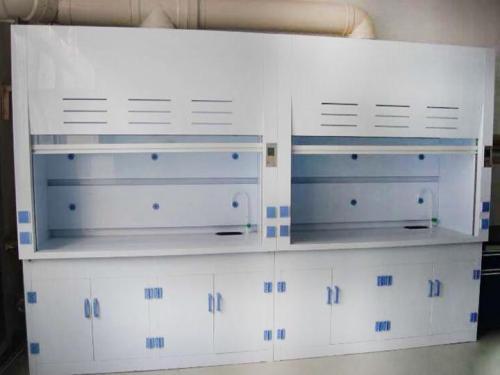 楊浦區PP通風柜PP器皿柜 歡迎來電「蘇州春凱實驗設備供應」