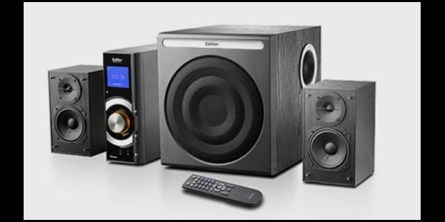 江苏质量音响设备销售厂家