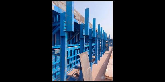 西南地區電梯鋼模板推薦供應商
