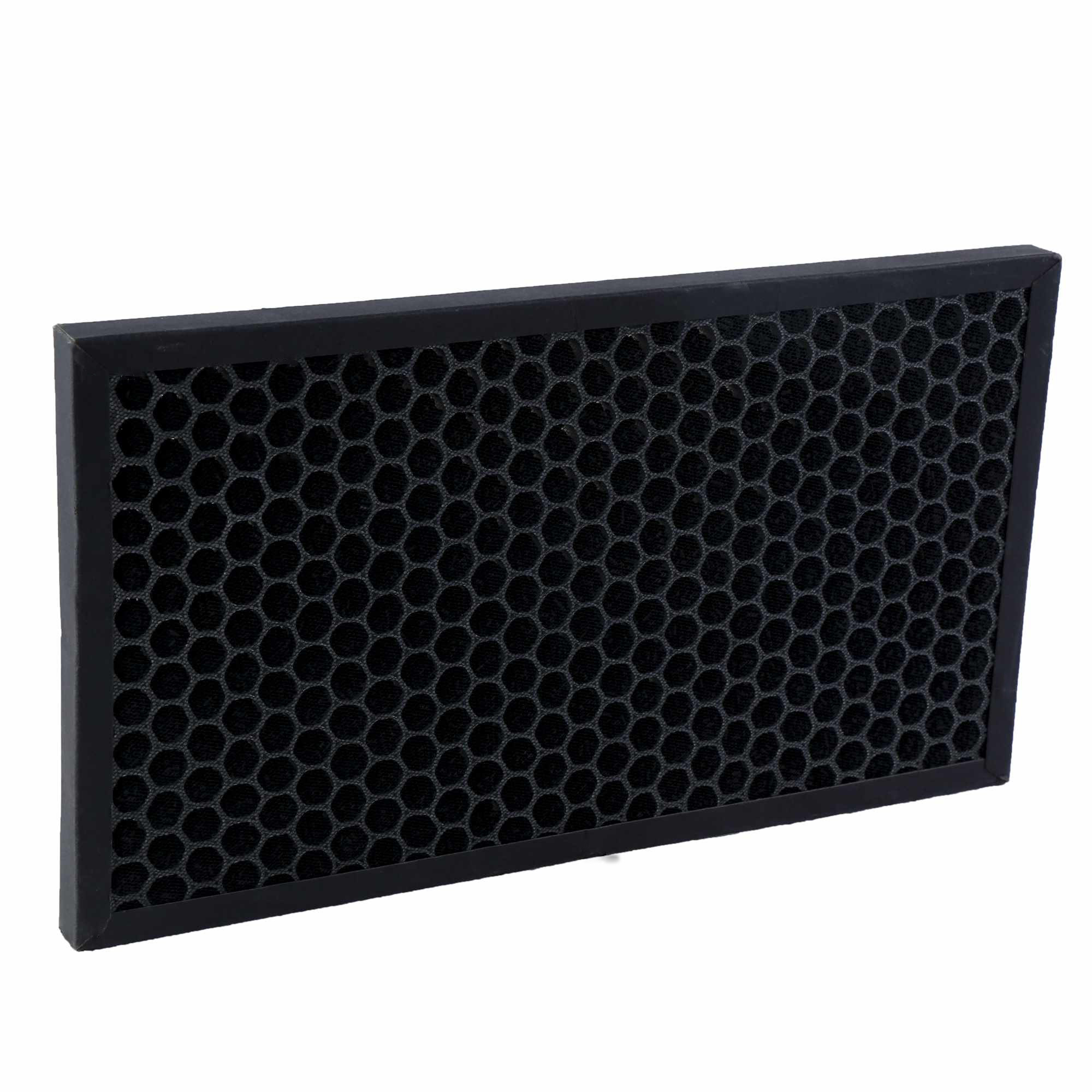 九龙坡空调箱纸框滤网 工厂 重庆新佳合净化科技供应