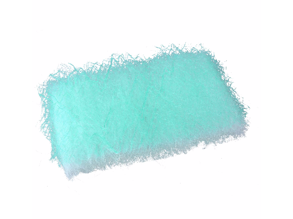安顺初级过滤棉 制造商 重庆新佳合净化科技供应
