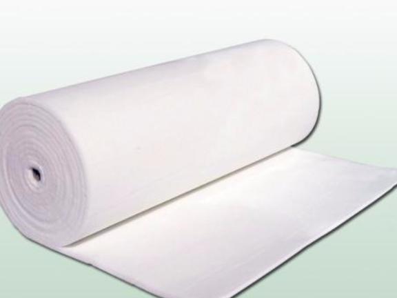 咸阳过滤棉价格 生产厂家 重庆新佳合净化科技供应