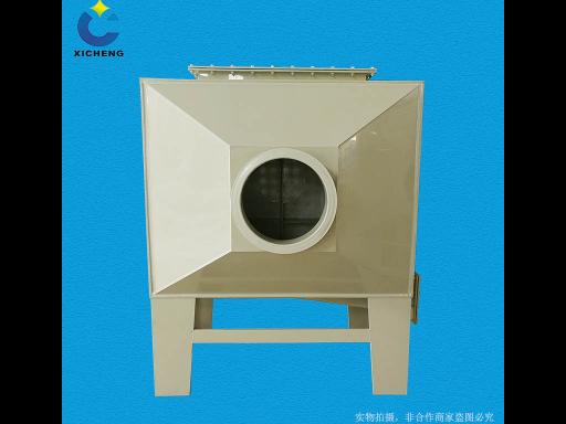 绵阳塔活性炭吸附塔现货 欢迎来电「重庆熙诚环保科技供应」